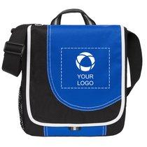 Boomerang Messenger Bag