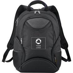 Trekk™ Backpack