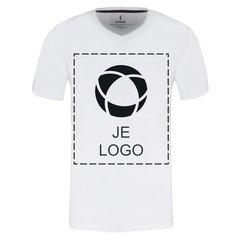 4e91556d62f Promotionele T-shirts | Promotique by Vistaprint