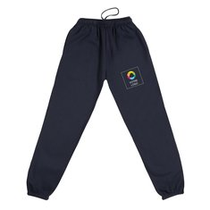 Pantalon de survêtement élastique homme Fruit of the Loom®