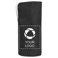 Paul Bocuse™ Noron Wine Cooler Sleeve
