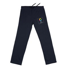 Fruit of the Loom® joggingbyxor för dam