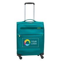 Valise extra légère 55 cm Herolite d'American Tourister®