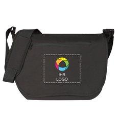 Konferenztasche für Laptops Salem, 15,6Zoll