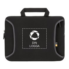Case Logic™ Chromebooks™-fodral för 12,1-tumsdatorer