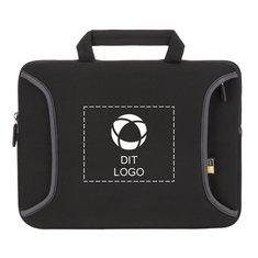 """Case Logic® rygsæk til 12,1"""" Chromebook™"""