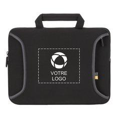 Pochette pour ordinateur 12,1pouces Chromebooks™ de CaseLogic™