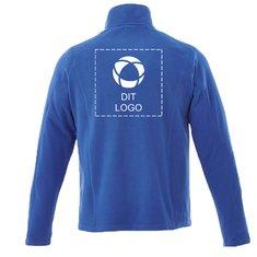 Elevate™ Rixford polyfleece-jakke