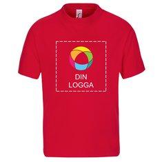 Sol's® Imperial T-shirt för barn