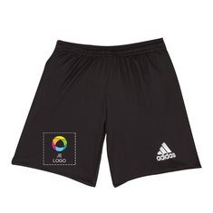 Adidas® Parma 16 Korte broek