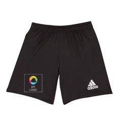 adidas® Parma 16 shorts