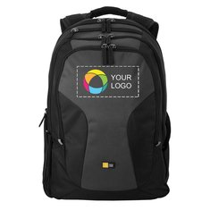 """Case Logic™ InTransit 15.6"""" Laptop and Tablet Backpack"""