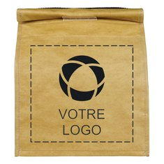 Sac isotherme 12canettes