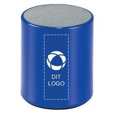 Bullet™ Ditty Bluetooth®-højttaler