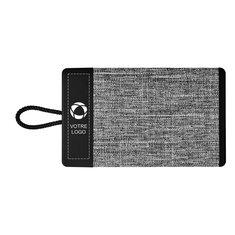 Batterie externe en tissu 4000mAh Weave d'Avenue™