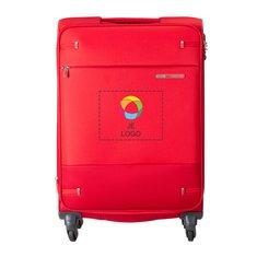 Samsonite® Base Boost Spinner 66 cm