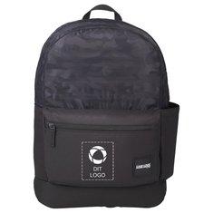 Case Logic™ Founder Backpack