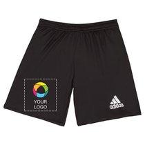 adidas® Parma 16 Kids' Shorts