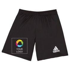 adidas® Parma 16 Kids Shorts