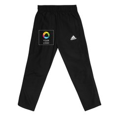 Adidas® Tiro 17 Presentatiebroek voor Kinderen
