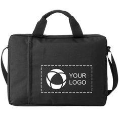 """Bullet™ Tulsa 14"""" Laptop Conference Bag"""