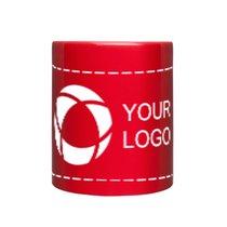 Bullet™ Santos Ceramic Mug