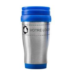 Tasse isotherme