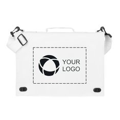 Conference Single Colour Print Bag