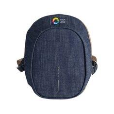 XD Design® Bobby Elle Anti-Theft Backpack