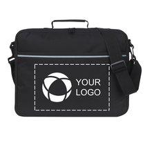 """15.4"""" Laptop Bag"""