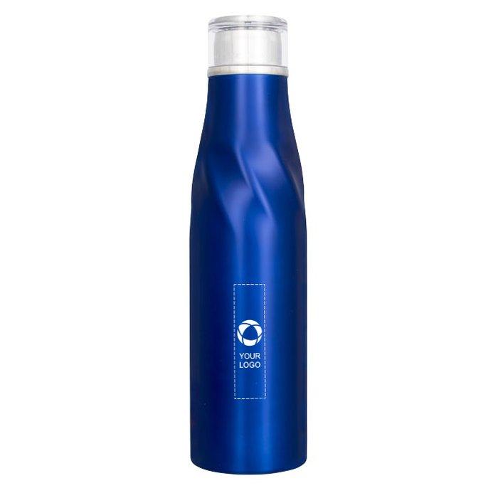 Avenue™ Hugo Auto-Seal Copper Vacuum-Insulated Bottle