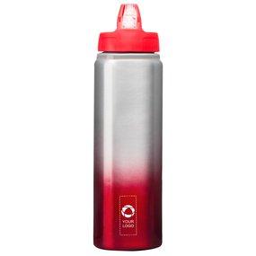 Bullet™ Gradient Bottle