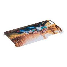 iPhone® 6 Plus Case Matte Sublimation Print