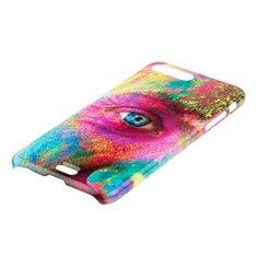 Funda brillante de impresión por sublimación para iPhone® 7 Plus