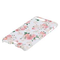 iPhone® 7 Plus Case Matte Sublimation Print