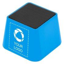 Minialtavoz con Bluetooth Nomia
