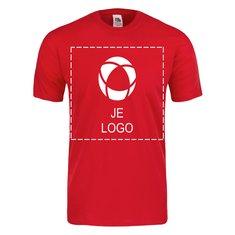 Fruit of the Loom® Original Basic T-shirt