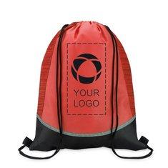 Woffy Non Woven Drawstring Bag