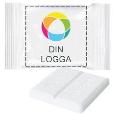 Dextro Energy-tabletter, förpackning med 1000st.