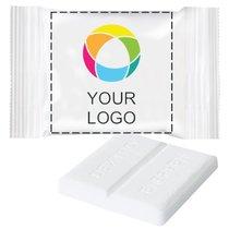 Dextro Energy Tablet, Pack of 1000 pcs