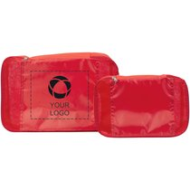 Bullet™ Packing Cubes - Set of 2