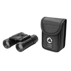 Bullet™ 8 x 21 Binoculars