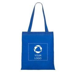 Bullet™ Zeus Convention Tote Bag