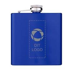 Bullet™ Elixer 175 ml ommelærke
