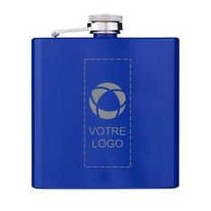Flasque 175 ml Elixer de Bullet™