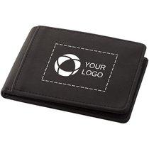 Marksman™ Adventurer RFID Wallet