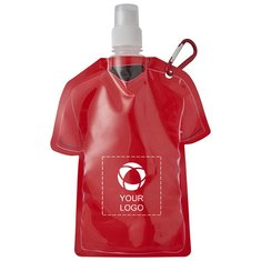 Bullet™ Goal Football Jersey Water Bag