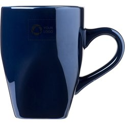 Avenue™ Cosmic 360 ml Ceramic Mug