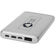 Batería externa tipo C PB-10000 de Avenue™