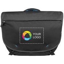 """Avenue™ Daytripper sling 15.4"""" laptop messenger"""